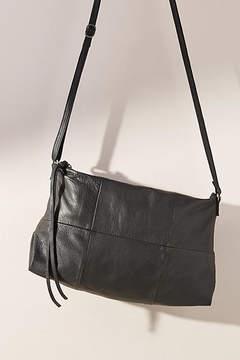 DAY Birger et Mikkelsen & Mood Molly Crossbody Bag
