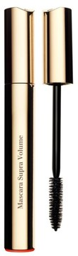 Clarins Supra Volume Mascara - No Color