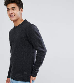 Blend of America Neps Sweater