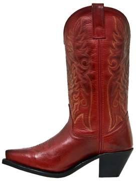 Laredo Madison Boot