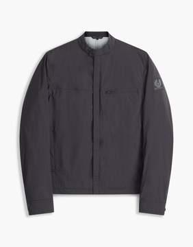 Belstaff Samford Jacket Black