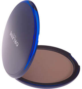 Orlane Soleil Cuivre 02 Compact Bronzer