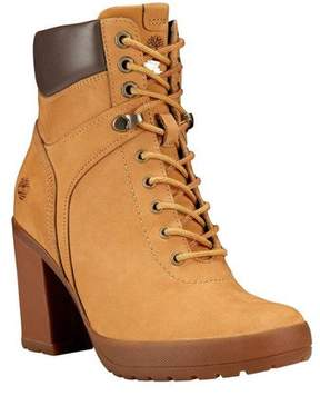 Timberland Women's Camdale Field Boot