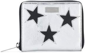 Stella McCartney small Star wallet