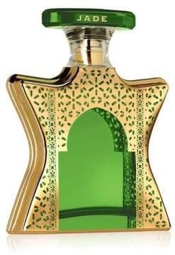 Bond No.9 Dubai Jade/3.3 oz.