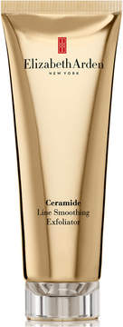 Receive a Full Size Ceramide Exfoliater with any $90 Elizabeth Arden purchase