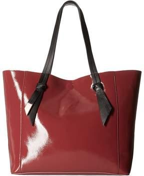 Foley + Corinna Ashlyn Handbags