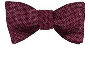 Barneys New York Men's Silk Bow Tie