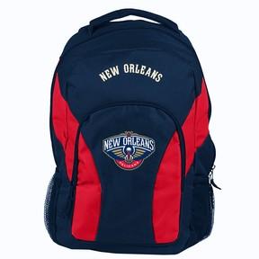 DAY Birger et Mikkelsen New Orleans Pelicans Draft Backpack by Northwest