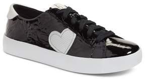 ED Ellen Degeneres Gillen Sneaker