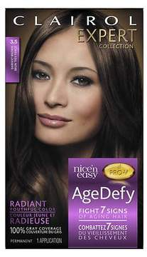 Clairol Expert Collection Age Defy Permanent Hair Color