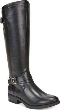Bare Traps Yalina Riding Boots, A Macy's Exclusive Style Women's Shoes
