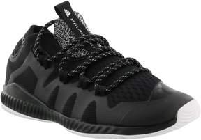 adidas by Stella McCartney Crazytrain Bounce Sneaker