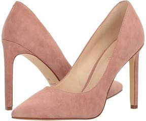 Nine West Tatiana Pump High Heels