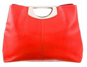 Christian Louboutin Passage Shopping Bag
