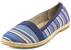 Giani Bernini Womens Coraa Closed Toe Loafers.