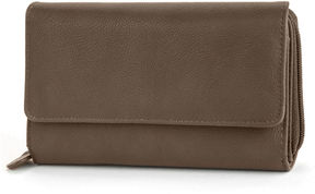 Mundi Big Fat Pebble Wallet