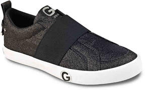 G by Guess Women's Ohlay Slip-On Sneaker