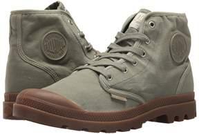 Palladium Pampa Hi Men's Shoes