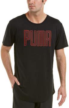 Puma Dry Release Tee