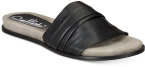 Callisto Perfect Slide Sandals Women's Shoes