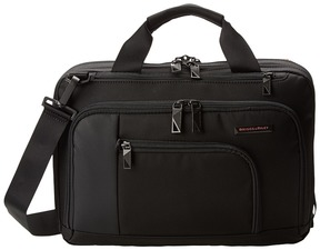 Briggs & Riley - Verb Contact Small Brief Briefcase Bags