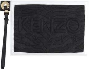 Kenzo Pouches