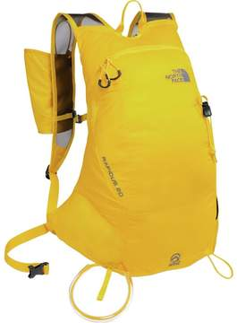The North Face Rapidus 20L Backpack