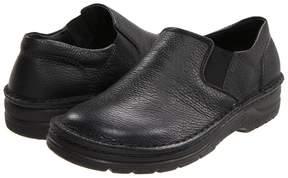 Naot Footwear Eiger Men's Slip on Shoes