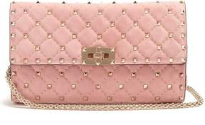 VALENTINO - HANDBAGS - CLUTCHES