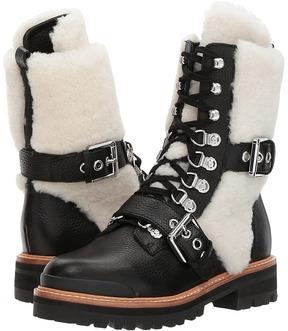 Sigerson Morrison Iris Women's Shoes