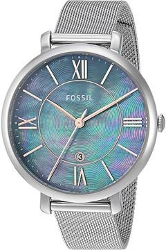Fossil Jacqueline - ES4322 Watches