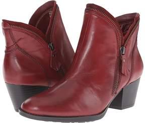 Earth Hawthorne Women's Shoes