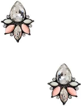 Amrita Singh Women's Pondicherry Stud Earrings