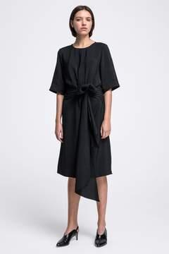 Dagmar | Faustine Dress | L