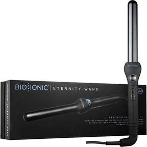 Bio Ionic Eternity Wand Pro Styling Wand 1\