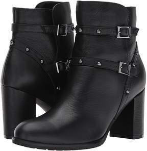 Blondo Analise Waterproof Women's Boots