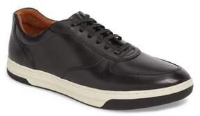 Johnston & Murphy Fenton Low Top Sneaker