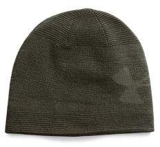 Under Armour Billboard Beanie