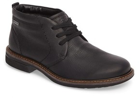 Ecco Men's Turn Gore-Tex Waterproof Chukka Boot