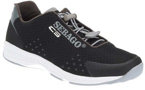 Sebago Women's Cyphon Sea Sport Water Shoe