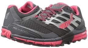 Inov-8 TrailTalon 275 GTX Women's Running Shoes