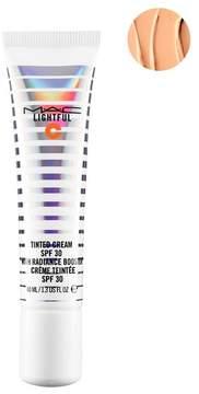 M·A·C MAC Cosmetics Lightful C Tinted Cream SPF 30 With Radiance Booster