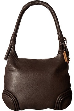 Scully - Lea Hobo Handbag Handbags