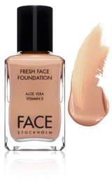 Face Stockholm Fresh Face Foundation