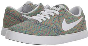 Nike SB Kids Check Premium Boys Shoes