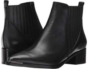 Marc Fisher Yommi Women's Shoes