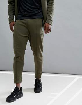 Jack Wills Sporting Goods Southfield Jogger In Green