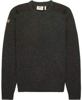 Fjallraven Singi Knit Sweater