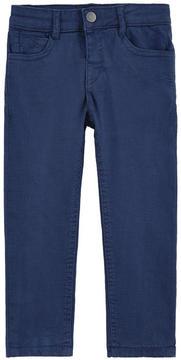 Mayoral Boy slim fit pants